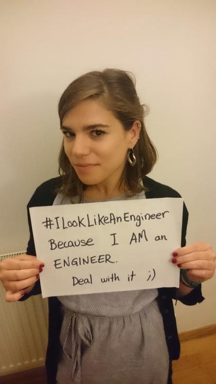 Rosario-Looking-Like-An-Engineer